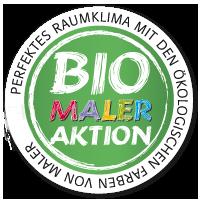 Bio Maler Wien AKTION